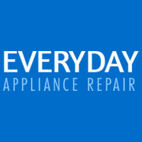 Everyday Appliance Repair
