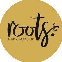 Roots Hair & Make-Up