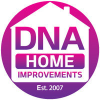 DNA Home Improvements