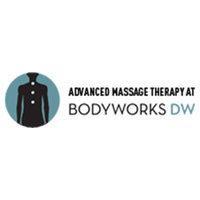 Bodyworks DW