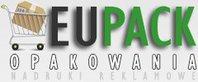 Eupack
