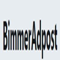 BimmerAdpost