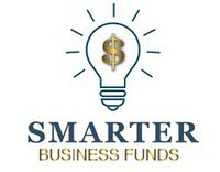 Smarter Business Funds