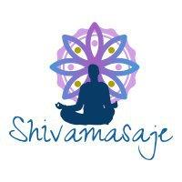 ShivaMasaje / Masajes Shiva, Masajes eróticos en Alicante