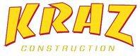 Kraz Construction
