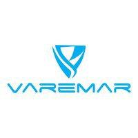 Varemar Digital Marketing