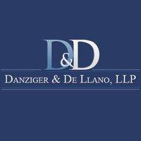 Danziger Dellano | Mesothelioma Top Attorneys