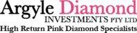Argyle Diamond Investments