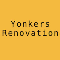 Yonkers Renovation