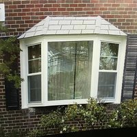 House Window Replacement & Installation