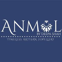 Anmol Silver Jewellery
