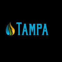 Water Mold Fire Restoration of Tampa