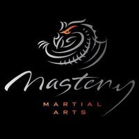 Mastery Martial Arts Warwick RI