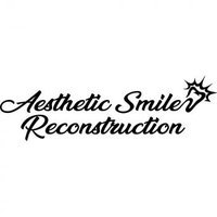 Aesthetic Smile Reconstruction