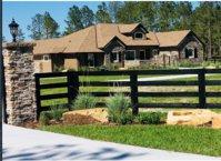 Arlington Fence Pros