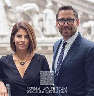 Espinal Adler Team at Douglas Elliman