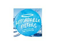 Affordable Filters Ltd