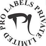 PROLABELS PVT LTD