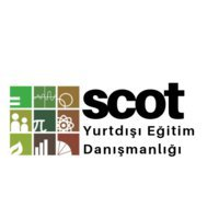 Scot Yurtdışı Eğitim Danışmanlığı