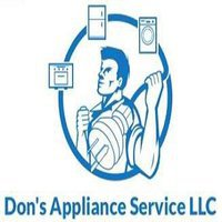 Done appliance Services LLC