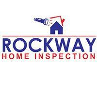 Rockway Home Inspector