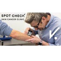 Spot Check Skin Cancer Clinic