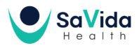 SaVida Health Bennington, VT