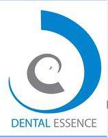 Dental Essence