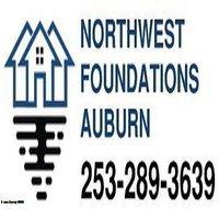 Northwest Foundations Auburn