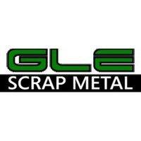 GLE Scrap Metal - South Florida