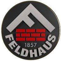 Feldhaus Klinkier