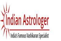 indianastrologyguru - Vashikaran Specialist in Chandigarh