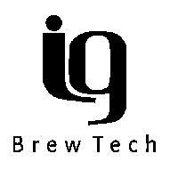 IG BrewTech