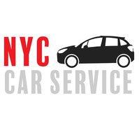 NYC Car Service Long Island