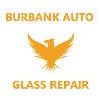 Burbank Auto Glass Repair