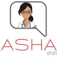 ASHA Didi Health