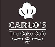 carloscake cafe