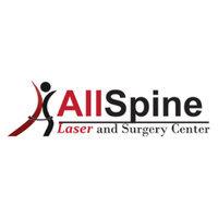 All Spine Laser Spine Center