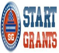 Start Grants