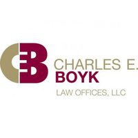 Charles E. Boyk Law Offices, LLC