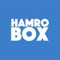 Hamrobox