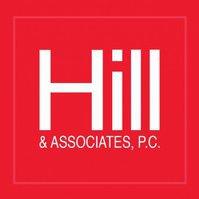 Hill & Associates, P.C.