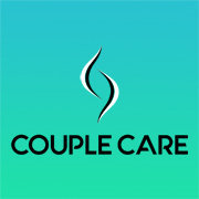 Couple Care - Relationship Counseling Orange County
