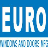 Wholesale Window And Door Manufacturer
