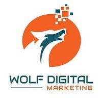 Wolf Digital Marketing