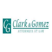 Clark & Gomez Attorneys At Law