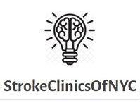 StrokeClinicsOfNYC