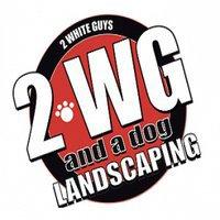 2 White Guys Landscaping
