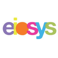Eiosys Private Limited