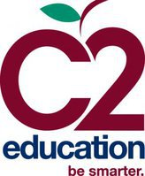 C2 Education of Doylestown